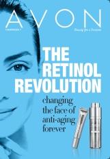 Avon-Campaign-7-2016
