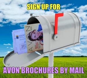 brochure-sign-up