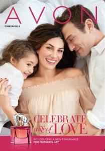 Avon-Campaign-9-2017-Brochure-Online