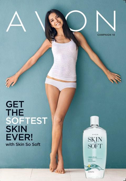 Avon-Campaign-18-2017-Brochure
