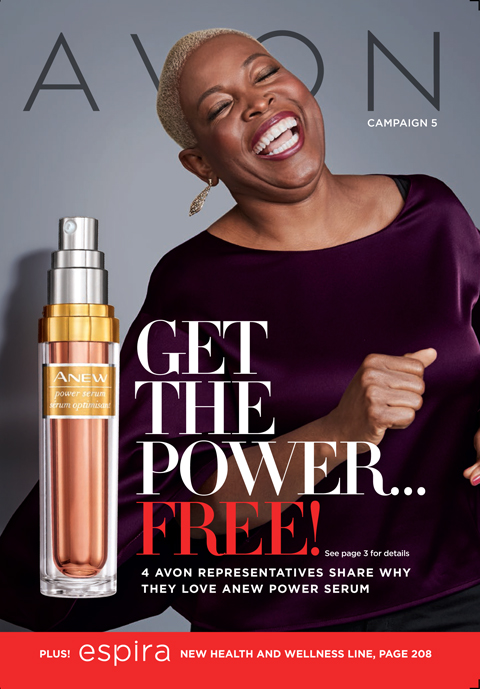 Avon-Campaign-5-2018-Brochure-Online (1)