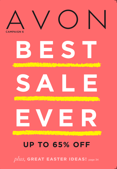 Avon-Campaign-6-2018-Brochure-Online