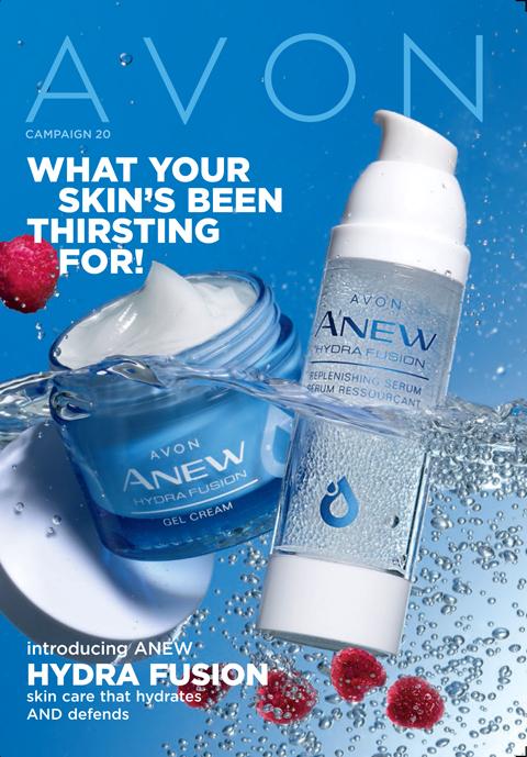 Avon-Campaign-20-2018-Brochure-Online